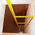 階段タラップ